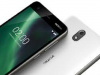Nokia Secures 11 Position in Smartphone Brands Globally