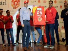 PTCL Partners with Islamabad United at PSL