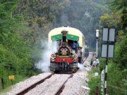 Pakistan Railways to Launch Computerized Ticket Examiner System