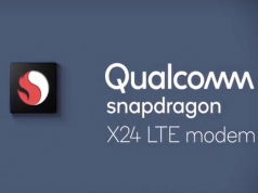 Qualcomm's Snapdragon X24 Modem: A Step towards 5G