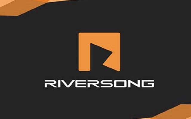 Here is the List of Devices Launched by Riversong in Pakistan