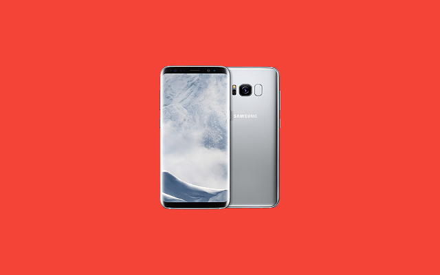 Samsung Galaxy S7 Receives Android Oreo ROM with Samsung Experience 9.0