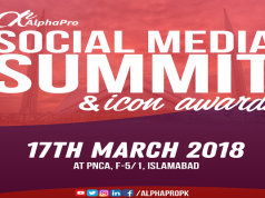 Social Media Summit to Carve Out Digital Media Strategies