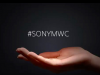 Sony Releases Mysterious Teaser for its Upcoming Flagship
