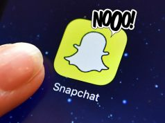 Here's How to Get Old Version of Snapchat Back