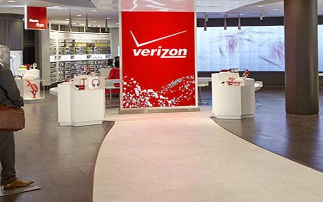 Verizon Set Up a Secret 5G Network at Super Bowl LII