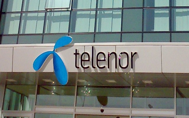Telenor Group joins Telecom Infra Project