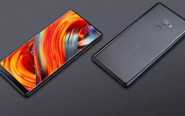 Xiaomi Mi 7 with 8GB RAM likely to make debut in April