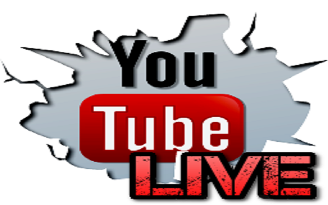 YouTube live Streams Gain Automatic Captions & Several New Features
