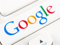 Google showed a Record-breaking USD 110 billion Revenue
