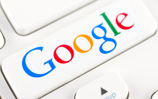 Google showed a Record-breaking USD 110 billion Revenue