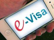 Pakistan to Issue Electronic Visas Soon: Ahsan Iqbal