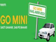 Careem Launches GoMini in Islamabad, Lahore, Gujranwala & Multan