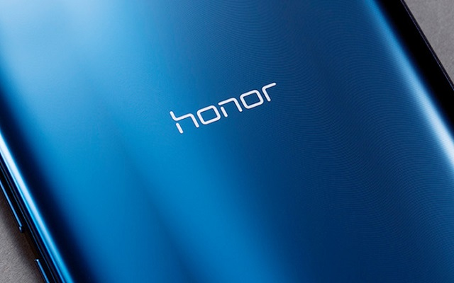 Honor kick off their Pakistan operations with the local distributor Inovi Technologies