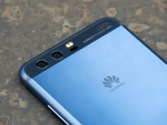 Huawei Confirms to Launch P20 on March 27th