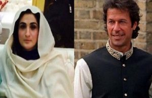 Social Media Exploded with Jokes and Memes after Imran Khan's 3rd Marriage