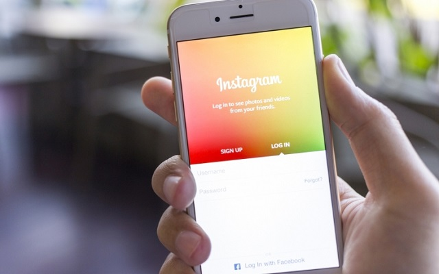Instagram Is Testing Screenshot Alerts