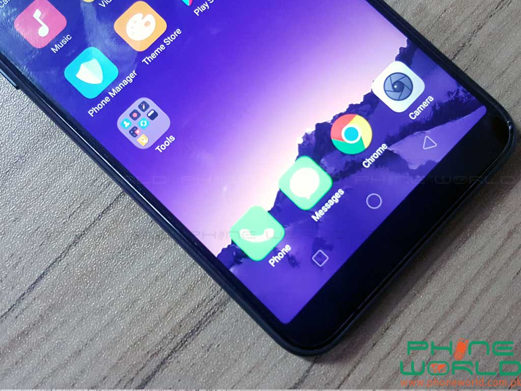 OPPO A83 Review - Perfect Selfie - PhoneWorld