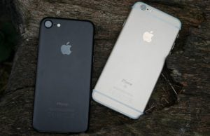 Apple Starts Selling Refurbished iPhone 7 and 7 Plus at Discounted Price