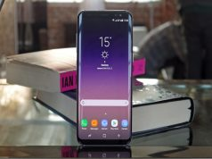 Massive Galaxy S9 Leaks Reveals 25 New Features but is Extremely Costly