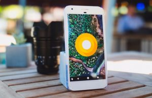 Samsung Smartphones will Get Android Oreo Update