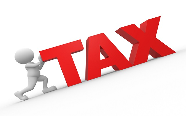 Govt Should be Collecting More Taxes from Telcos: DG FBR