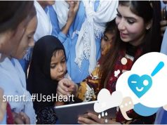 Child Helpline International & Telenor Team Up to Help Children in Pakistan Stay Safe Online