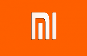 Xiaomi Deletes its Twitter Poll when More People Prefer Android over MIUI