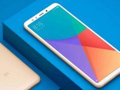 Xiaomi Unveils Redmi Note 5