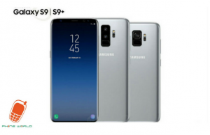 Galaxy S9 & S9 Plus Release Date and Price in Pakistan