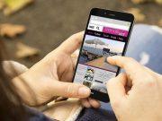 Milestone Achieved: 3G/4G Subscribers in Pakistan Reaches 51 Million