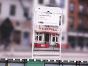 Google Camera Lens App