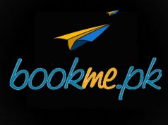 Easypaisa,Bookme.pk enhance cooperation to further disrupt