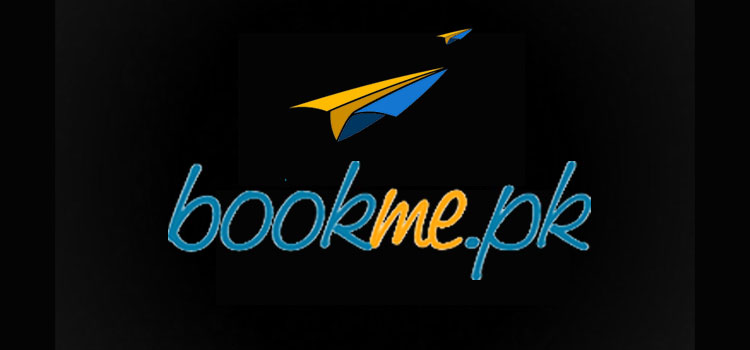 Easypaisa, Bookme.pk enhance cooperation to further disrupt