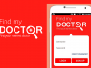 First Online Healthcare App of Pakistan – Find My Doctor