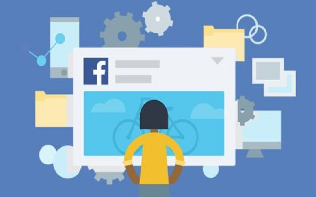 Take These Precautionary Measures Rather than Deleting Facebook Account