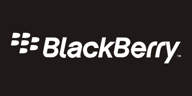 How to become a BlackBerry 10 Support Specialist and prepare for its exam