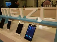 Meizu M6 & M7 Targets the Budget Market with Low Specifications and Price