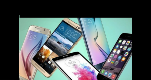5 Best Smartphones under Rs. 30,000 in Pakistan (July 2018)
