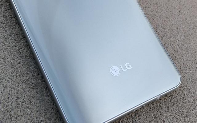 LG Q7 Launch Date
