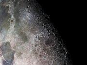 Moon will get Its Own Mobile Network in 2019