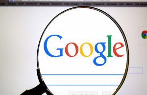 Now See Google News Subscriptions at Priority in Search Results
