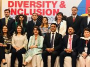 Telenor Pakistan Recognized for its initiatives for Fostering Workplace Diversity and Inclusion