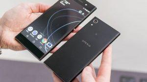 Sony Reduces Price of Sony XZ Premium in Pakistan