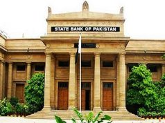 State Bank of Pakistan and Karandaaz Pakistan to work together for Regulatory Framework on Digital Banks in Pakistan
