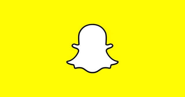 Top 3 Privacy Settings for IPhone and Android - Snapchat