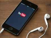 """YouTube's Most Awaited """"Dark Mode"""" feature finally arrives on iOS devices"""