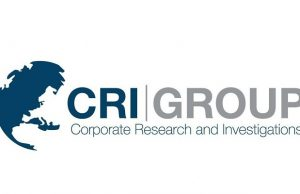 CRI Certification Granted First Ever ISO 37001:2016 Anti-Bribery Management Accreditation by DAC