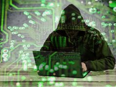 Ethical Hacking in Pakistan: Is it legal?
