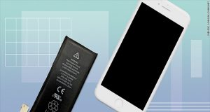 3 Easy Ways to Fix iPhone Battery Problems